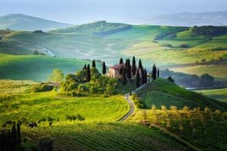 paesaggio-toscano-rid-567x377