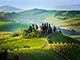 paesaggio-toscano-rid-80x60