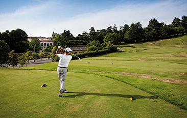 campi-da-golf-in-lombardia-arzaga-campo