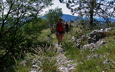 trekking_toscana
